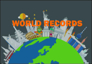 entertainment-land-worldrecord