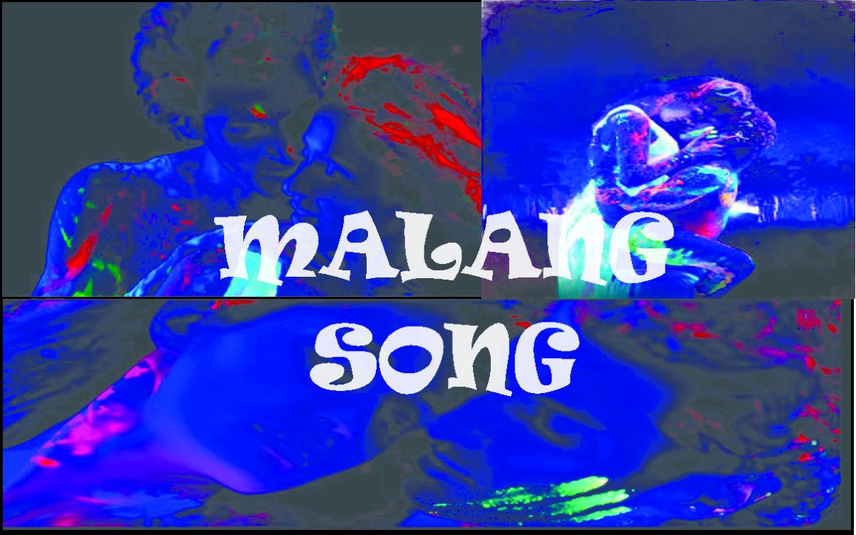 malang | entertainment-land