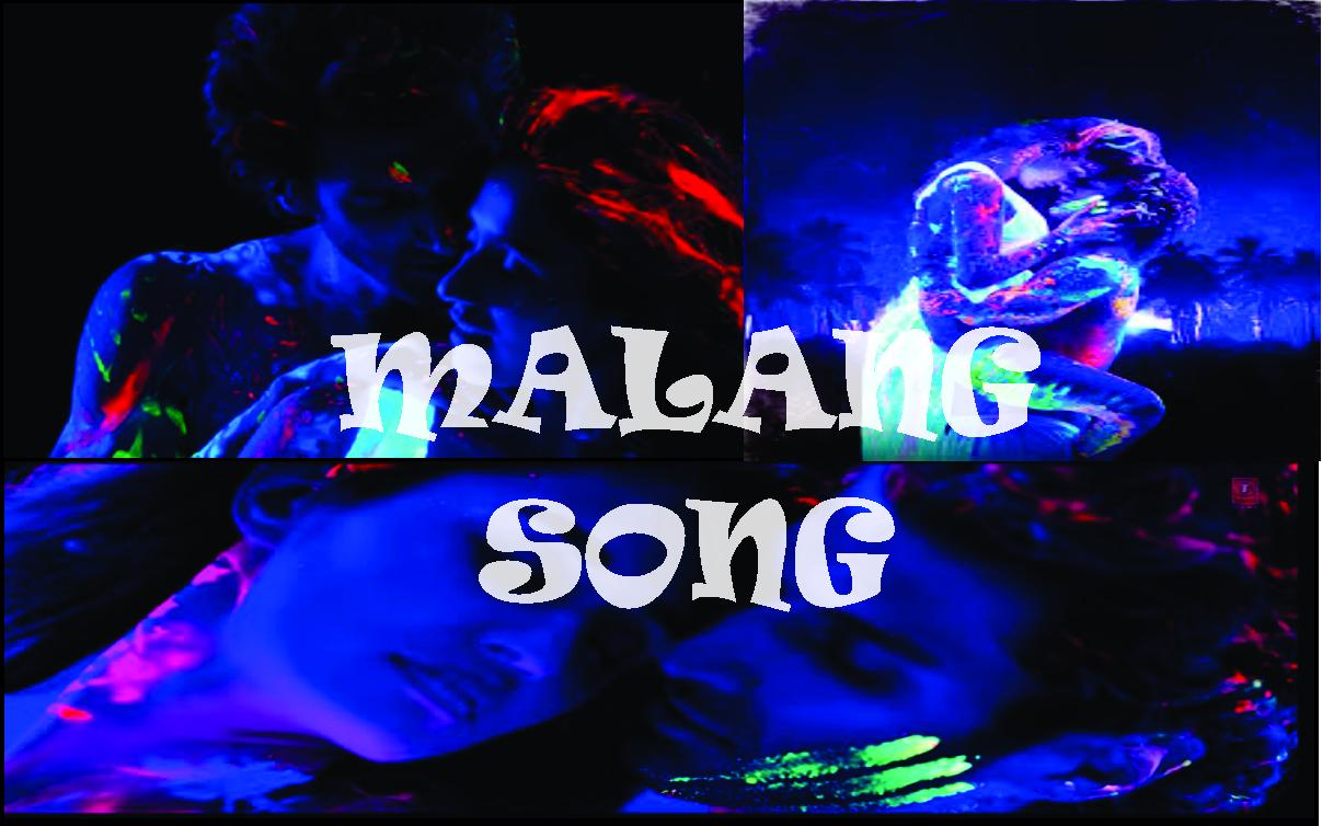 MALANG NEW SONG  2020