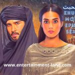 Khuda aur mohabbat episode 3 season 3